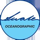 Swale Ocean