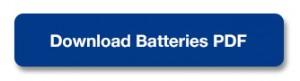 Batteries button