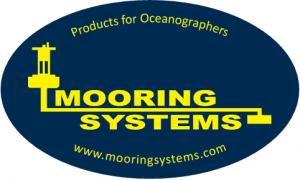 Mooring systems logo