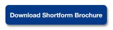 Shortform Button