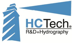HC Tech logo
