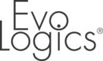 Evologics logo