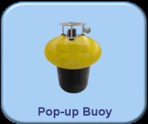 Pop-up Buoy