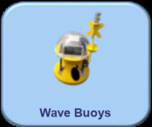Wave Buoy